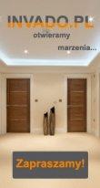 drzwi wewnętrzne Invado.pl