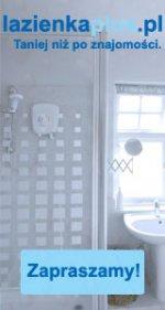 kolumny prysznicowe: http://www.lazienkaplus.pl/pl/panele-prysznicowe,5,66,c.html