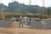 Budowanie domów