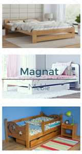 www.meblemagnat.pl/