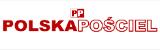 polska-posciel.pl - pościel bawełna satynowa